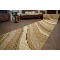 Runner SISAL design 2608