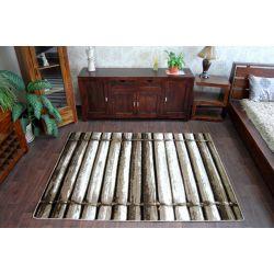 Carpet ALMIRA 6509 dark brown