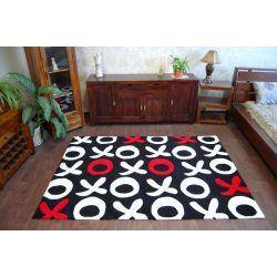 Carpet Cow Parade - 90610