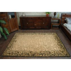 Carpet SUPERIOR ARKADIA snuff