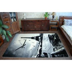 Carpet ALMIRA POPULER 9923 grey