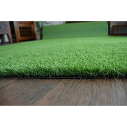 artificial grass ORYZON - Cypress Point
