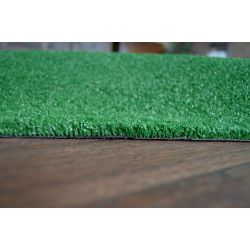 artificial grass ORYZON - Golf