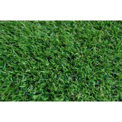 artificial grass ORYZON Cypress Point - Finished sizes