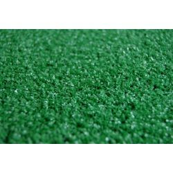 artificial grass ORYZON Golf - Finished sizes