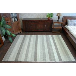 Carpet ECO - 6454