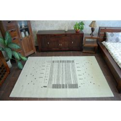 Carpet ECO - 6538