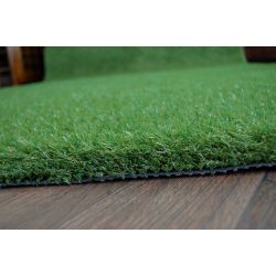 artificial grass ORYZON - Highland