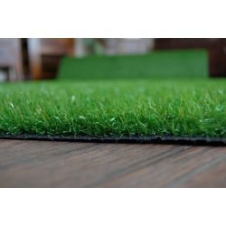 artificial grass ORYZON - Erba