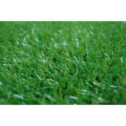artificial grass ORYZON Erba - Finished sizes