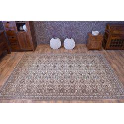 Carpet AMARENO FENIKS beige