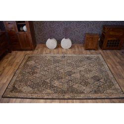 Carpet SUPERIOR KAIN terra