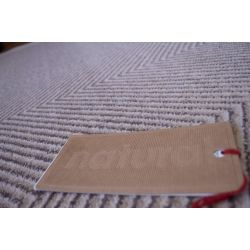 Carpet NATURAL SERA beige