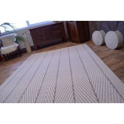 Carpet NATURAL VITA beige