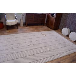 Carpet NATURAL VITA F beige