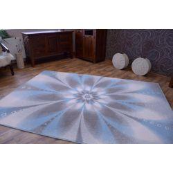 Carpet MAGIC AZIN lagoon