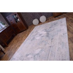 Carpet MAGIC ASAL sand