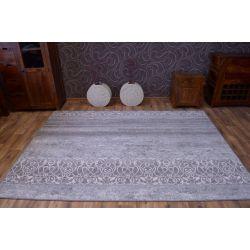 Carpet MAGIC LADAN anthracite