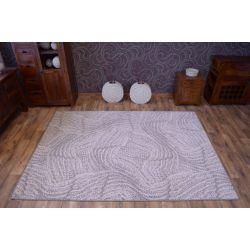 Carpet MAGIC NABIRA sand
