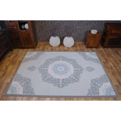 Carpet MAGIC LIDA grey