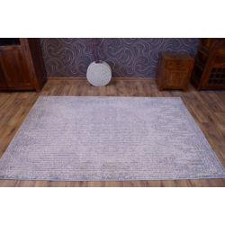 Carpet FESTIVAL TURYN pearl