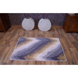 Carpet FESTIVAL SAVONA gold