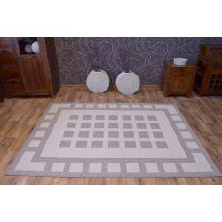 Carpet DIUNA TYTO vanillia