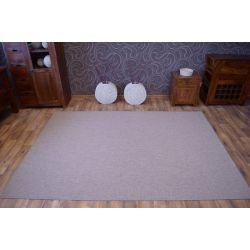 Carpet DIUNA ARDEA dark beige