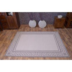 Carpet DIUNA BRANTA vanillia