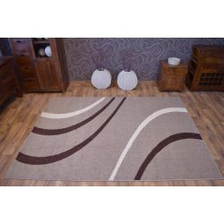 Carpet AVANTI TALA beige