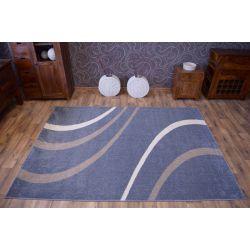 Carpet AVANTI TALA grey