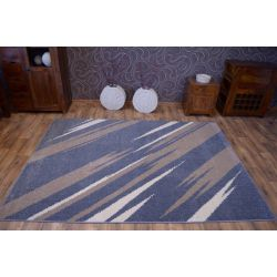 Carpet AVANTI HILDA grey