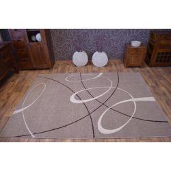 Carpet AVANTI NELLA beige