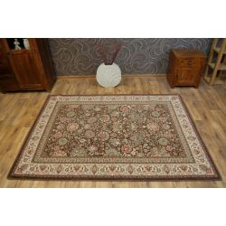 Carpet SUPERIOR TOP IMPERIAL umbra