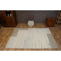 Carpet DECO eco natur 1