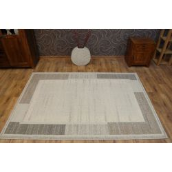 Carpet DECO eco natur 3