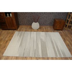 Carpet DECO eco natur 5
