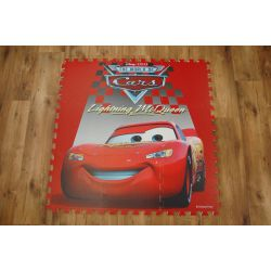 Puzzle foam DISNEY design 7754