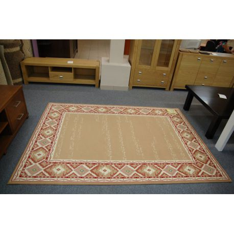 Carpet ARTE 16083 beige