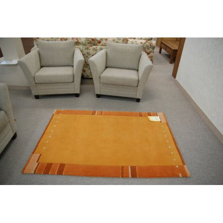 Carpet CONCEPT PALMA