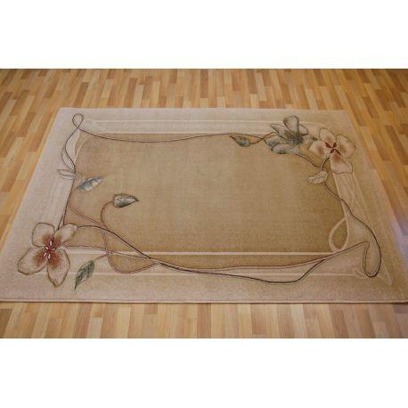 Carpet PORTO beige