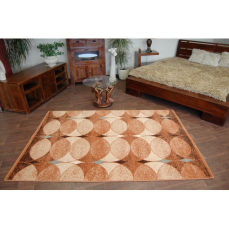 Carpet SANTANA SHANGO jasper