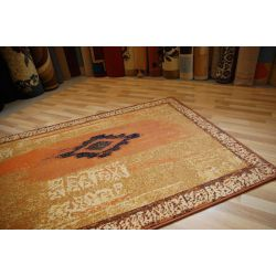 Carpet ASTRA FUTURA gold