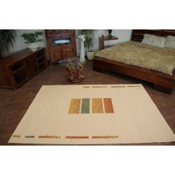 Carpet KASHMIR 51245 beige
