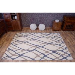 Carpet AVANTI GALLA cream