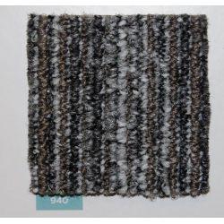 Carpet Tiles SMART LINEA colors 940