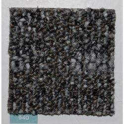 Carpet Tiles SMART ART colors 940