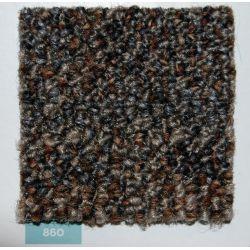 Carpet Tiles SMART ART colors 860