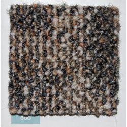 Carpet Tiles SMART ART colors 680