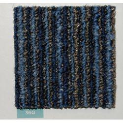 Carpet Tiles SMART LINEA colors 360